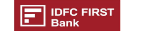 IDFC Logo