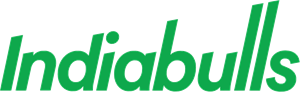 Indiabulls Bank Logo